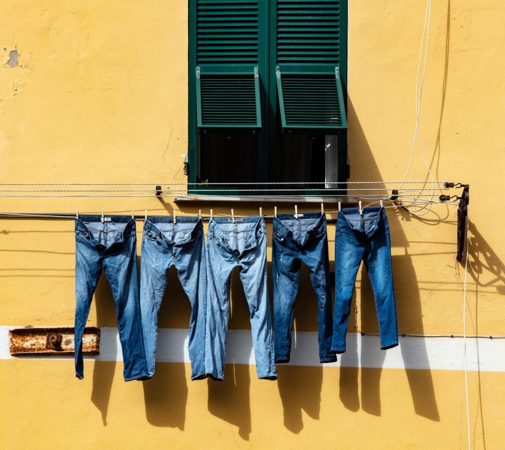 miten-peset-pyykkia-kasin