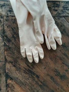 Ymparistoystavallinen-vain-tavallinen-marketin-pyykinpesuaine