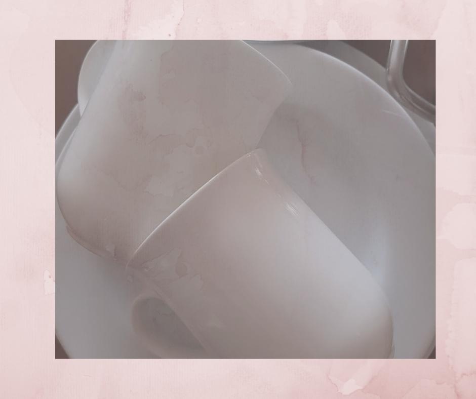 ekologinen-astioiden-pesu