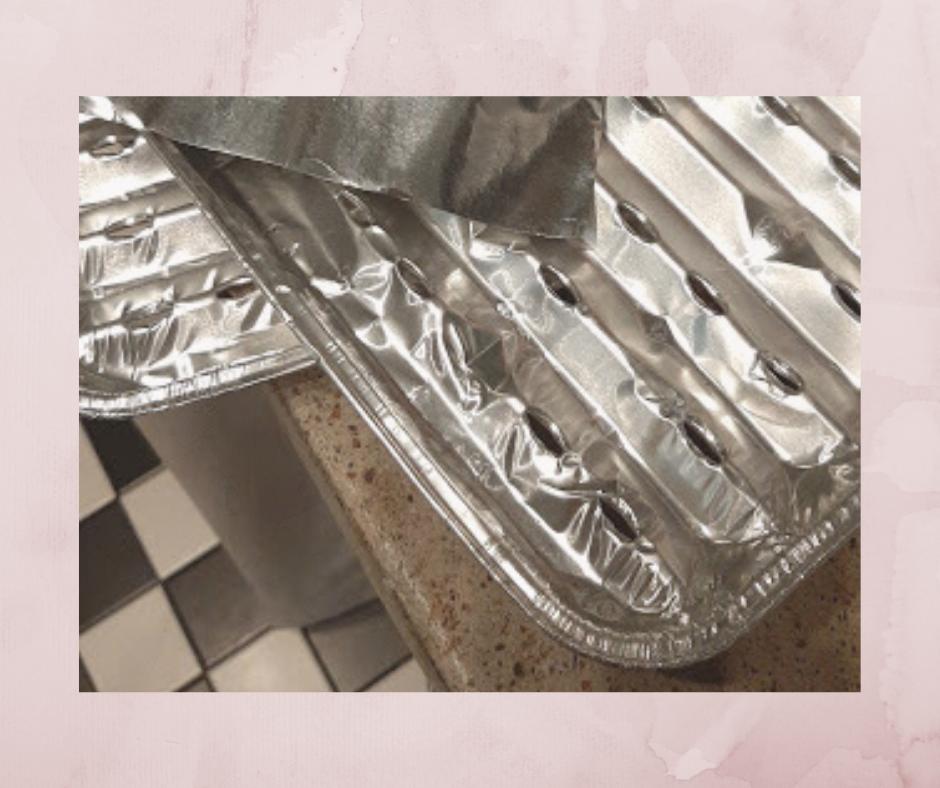 miten-korvata-alumiini