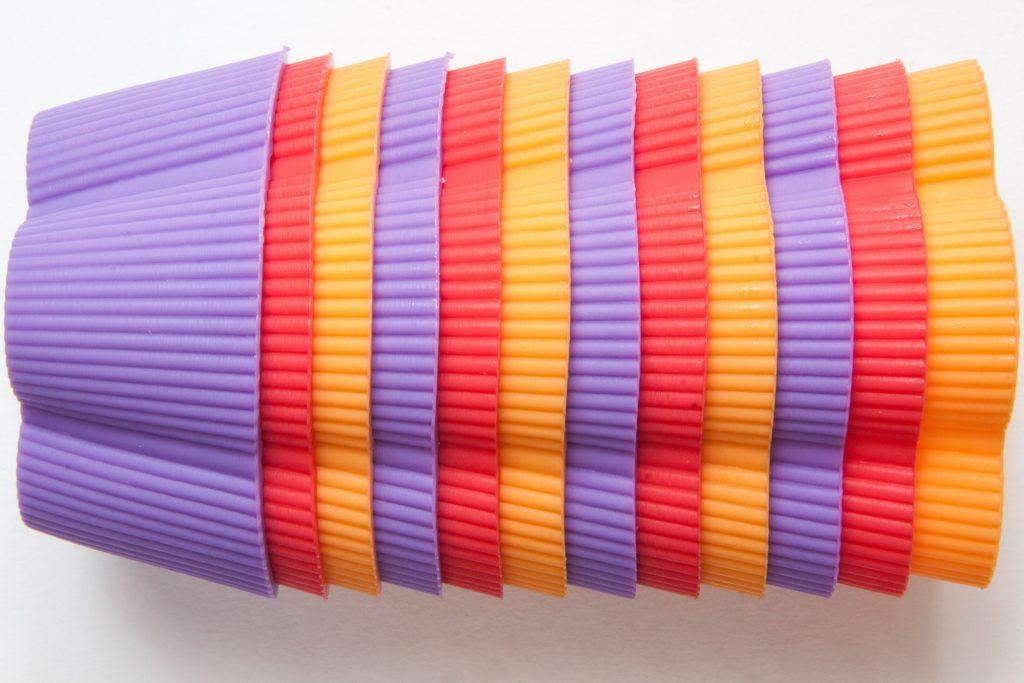 onko-silikoni-ekologinen-materiaali