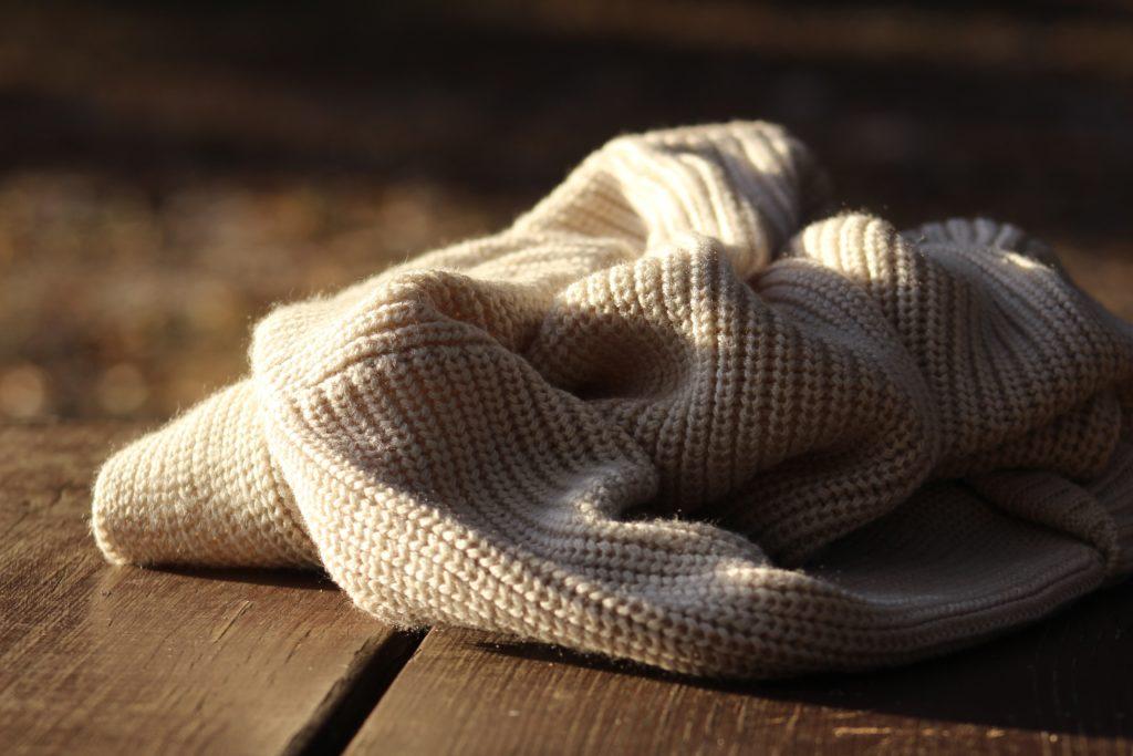 villavaatteiden-pesu-ekologisesti