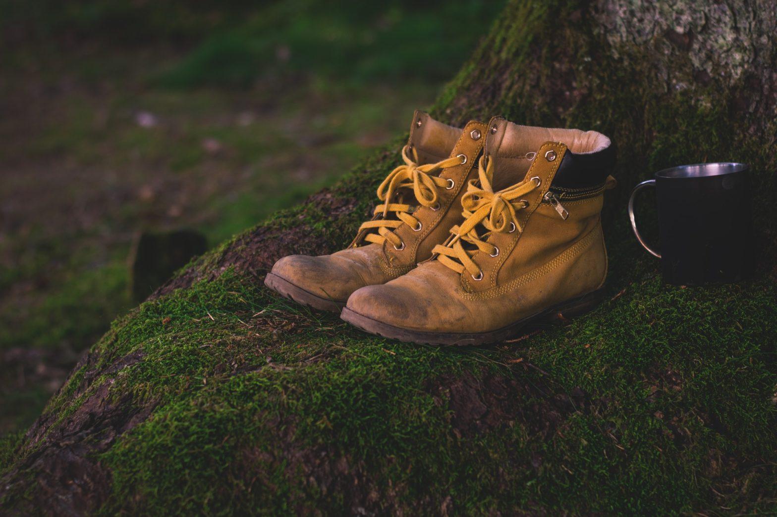ekologiset-kengat