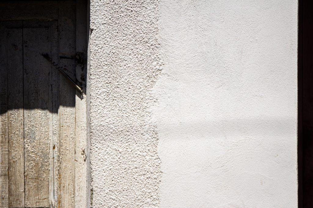 seinan-puhdistus