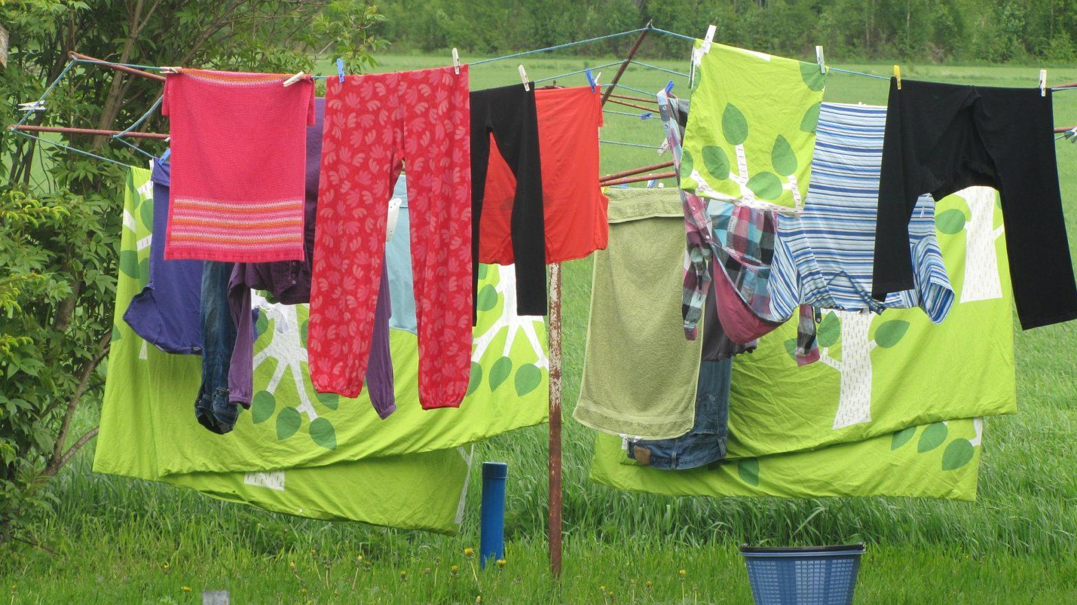 ilman-pesukonetta