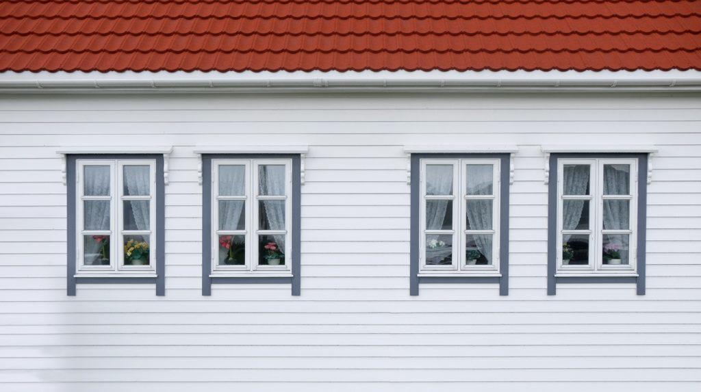 ikkunanpesu