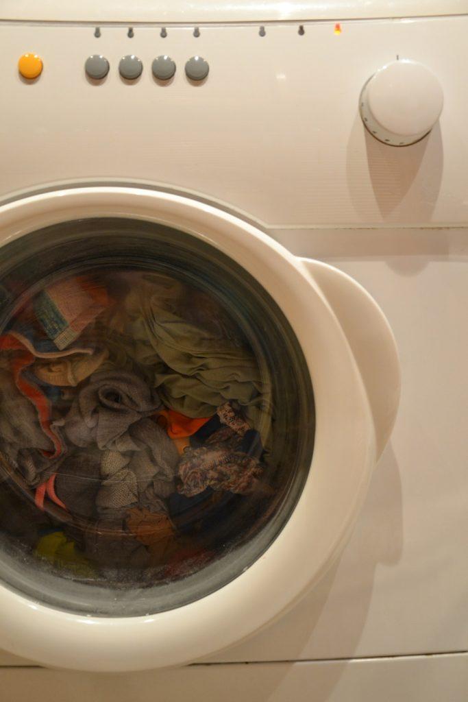 elama-ilman-pesukonetta