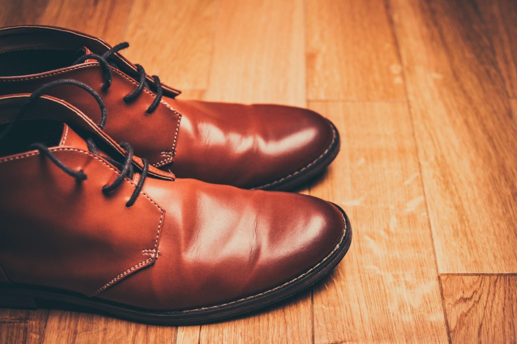 kenkienhoito