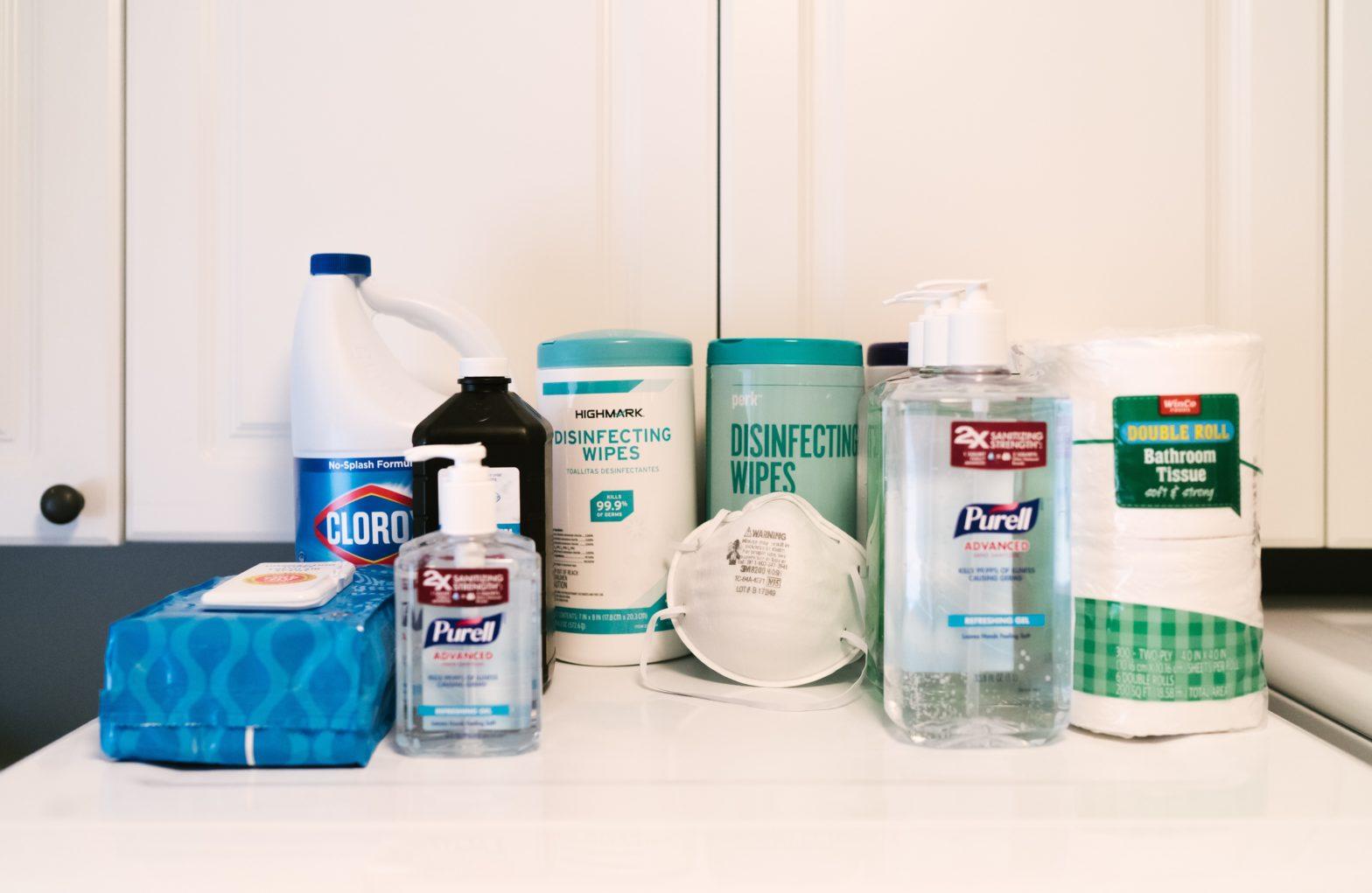Kodin-kemikaalien-havittaminen