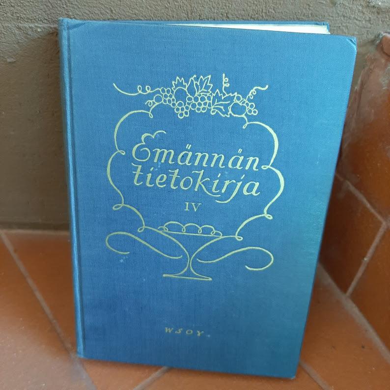 emannan-tietokirja