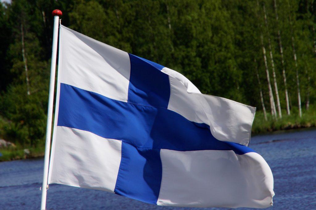 suomalainen-tuote