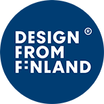 design-from-finland