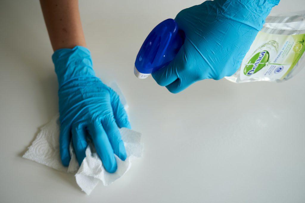 saasta-aikaa-siivouksessa