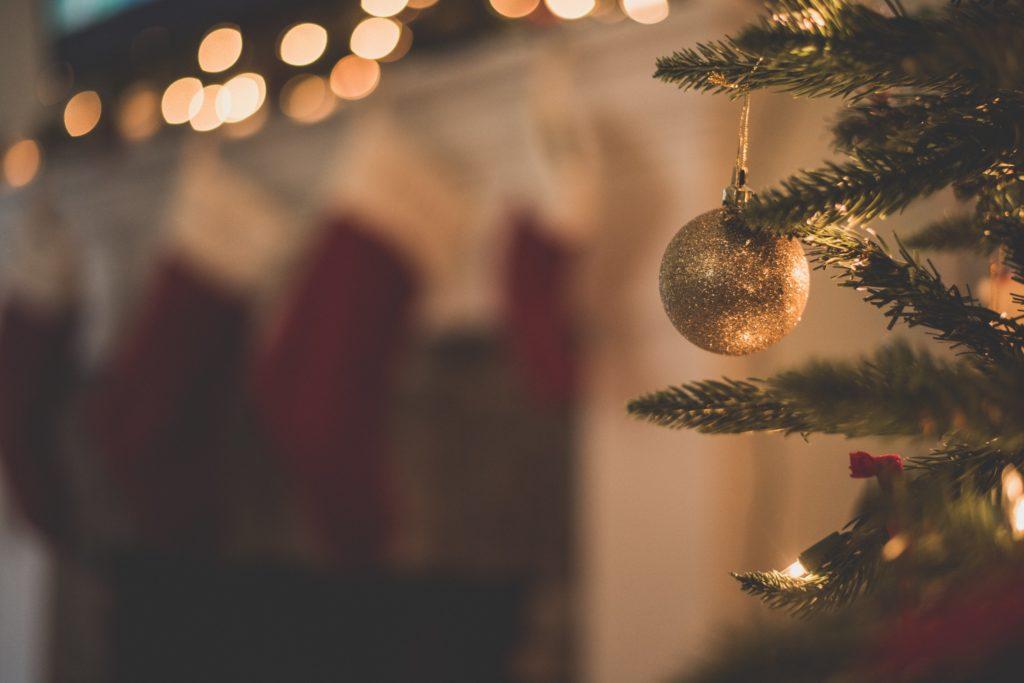 eettinen-joululahja