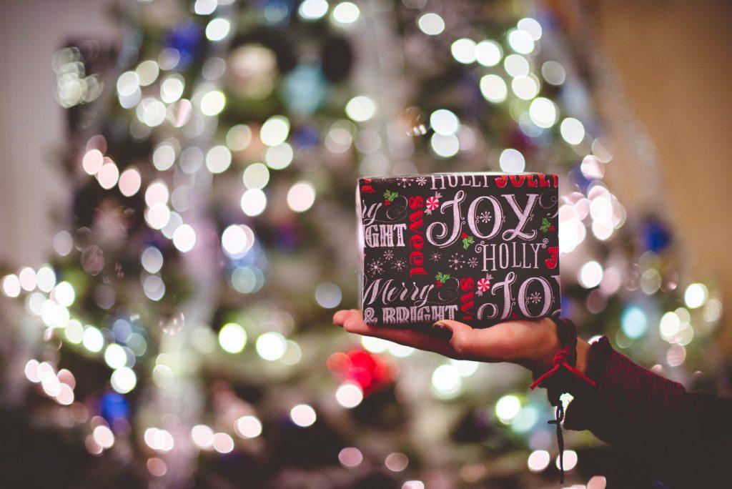 eettinen-joulu