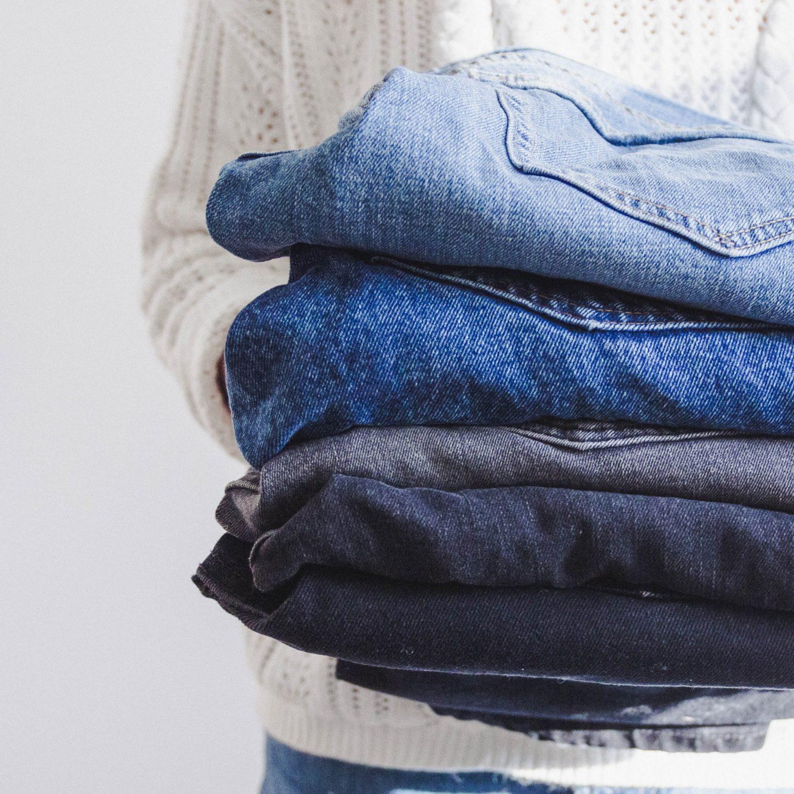 hajujen-poisto-pyykista