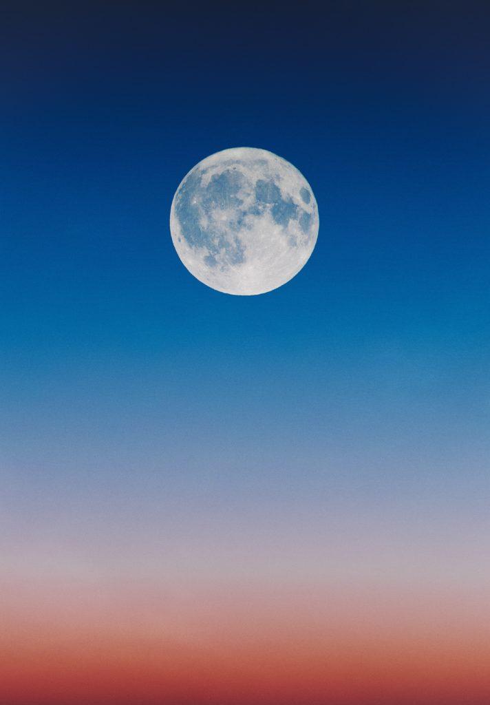 Kuun-vaikutus-kodinhoidossa